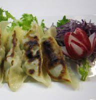 formation cuisine japonaise formation professionnelle en cuisine japonaise sushi sashimi