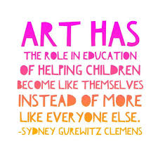 Artist Love Quotes by Mmg U0027s English Blog At Pmcurie Tag Art