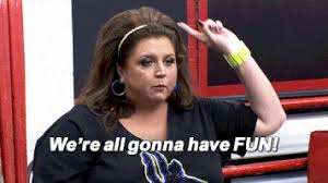 Abby Meme - abby lee millar gifs get the best gif on giphy