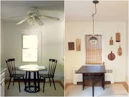 uncategories industrial led light fixtures kitchen table