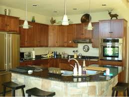 Top Corner Kitchen Cabinet Top 30 Best Creative Ideas For Corner Kitchen Sink Home Interior
