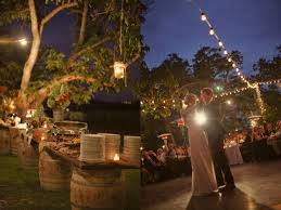 cheese fruit picnic basket wedding ideas elizabeth anne designs