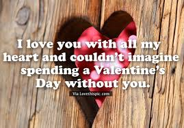 you it you buy it s day heart i you with all my heart and couldn t imagine spending a