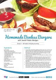 cbell kitchen recipe ideas 32 best calorie counted nutracheck recipes images on pinterest