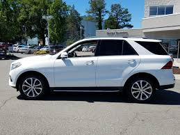 mercedes service richmond certified pre owned 2016 mercedes gle gle 350 suv in richmond