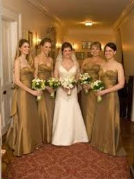 gold color bridesmaid dresses the ultimate golden wedding venue gold bridesmaid dresses