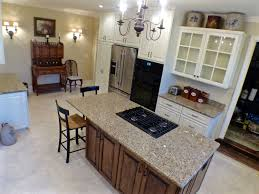 pinehurst kitchens southern pines nc kitchens aberdeen nc kitchens