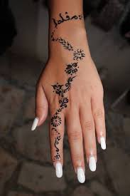 the top 10 best blogs on henna tattoo