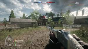 martini henry bf1 bf1 that martini henry collateral bf1 youtube