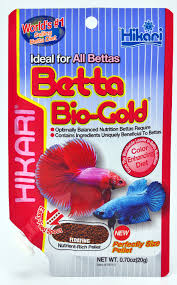 hikari sinking wafers review hikari betta bio gold fish food bird fish place