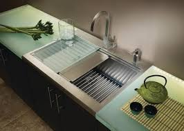 Best Sink Images On Pinterest Kitchen Sinks Kitchen And - Kitchen sink plate drainer