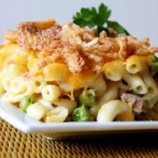 Simple Main Dish - quick and easy dinner recipes allrecipes com