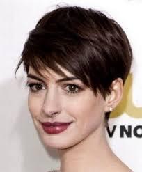 short haircut for thin face short hairstyles oblong face for hairstyle trove hairstyles