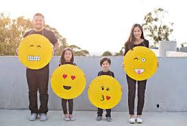 Adults Halloween Costumes Ideas 19 Easy Diy Costumes C R A F T