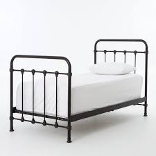Girls Twin Bed With Storage by Bed Frames Kids Beds With Storage Underneath Girls Twin Beds