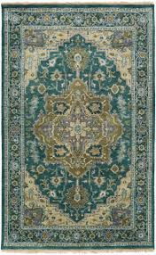 Hand Knotted Rugs India 502 Best Carpets Images On Pinterest Oriental Rugs Persian