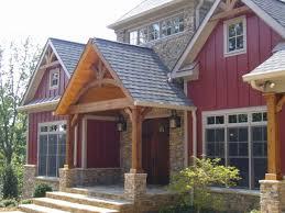 house plans craftsman style craftsman style homes floor plans awesome house plans craftsman