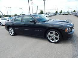 lexus is250 for sale tulsa dodge charger in oklahoma for sale used cars on buysellsearch