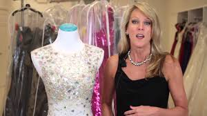 dresses to wear to a wedding reception what not to wear at a wedding reception wedding apparel faq