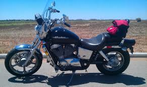 2001 honda shadow 1100 motorcycles for sale