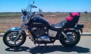 2001 honda vt1100c shadow spirit owners manual 2001 honda shadow 1100 motorcycles for sale