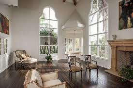 23 shabby chic living room design ideas page 4 of 5