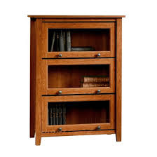 Mission Bookshelves by Mission Furniture Shaker Craftsman Furniture Furniture Ideas