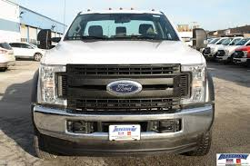 new 2017 ford super duty f 550 drw xl service body in pittsburgh