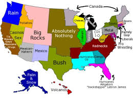 map usa 152 best creative interesting usa maps images on