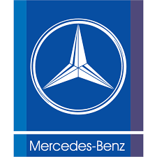 mercedes benz 148 logo vector logo of mercedes benz 148 brand