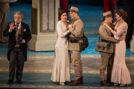 opera cosi fan tutte lyric opera present mozart s cosi fan tutte thru march 17