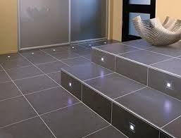 floor tile adhesive for sale in hyderabad m corp on
