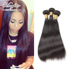 human hair extensions uk hair extensions uk human hair extensions