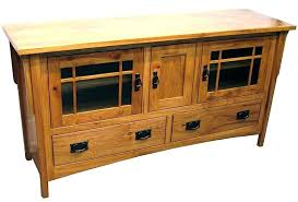 antique white tv cabinet antique white tv stand white entertainment stand park collection