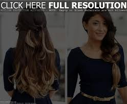 latest long hair trends 2016 latest hairstyles for long hair best hairstyles 2017
