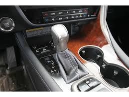 lexus astana motors used 2000 lexus rx suv 484 toprank trading