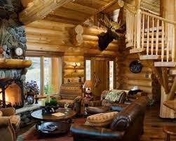 log home interior design ideas interior small cabin interior design ideas grousedays org log