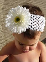 crochet hair bands wholesale accept paypal girl lace hairbow hairband hair band band
