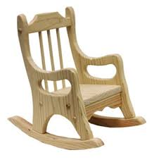 Wooden Doll High Chair Doll High Chair Woodworking Plan