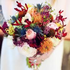 composition florale mariage les 3 règles de la composition florale pour décorer un mariage