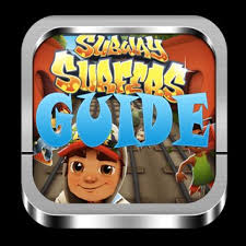 subway surfer apk tips and cheats subway surfers apk free tools app for