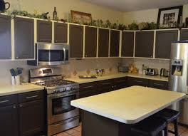 kitchen cabinets refacing cabinet lovable modern cabinet refacing ideas tremendous