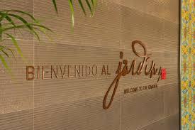 Hilton Garden Inn Friends And Family Rate Hilton Garden Inn Sevilla Seville Spain Booking Com