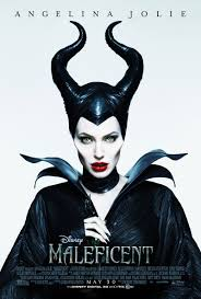 disney original halloween movies the new maleficent poster is all kinds of epic maleficent
