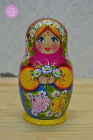 cadeau en bois pour femme 25 best ideas about poupee gigogne on pinterest poupée russe