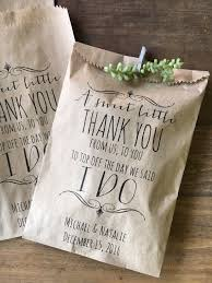 candy bar bags personalized wedding favor bags candy buffet bags candy bar bags favor bags