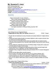 Resume Stanford Download Resume Builder For Teens Haadyaooverbayresort Com