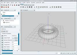 Home Design Software Open Source Pictures 3d Model Design Software Free Download Free Home