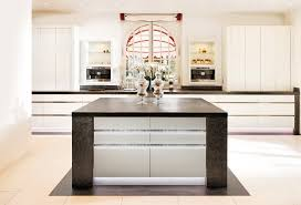 red kitchen ideas timeless brick red kitchen paint colour