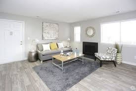 One Bedroom Apartments Aurora Co Aurora Co Apartments For Rent Realtor Com